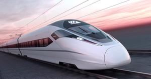 轨道交通轻量化整体解决方案