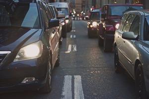 汽车工业领域轻量化解决方案